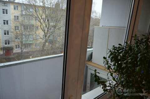 Продам комнату с балконом - Фото 2