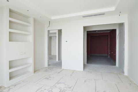 Продажа квартиры, Сочи, Ул. Орджоникидзе - Фото 5