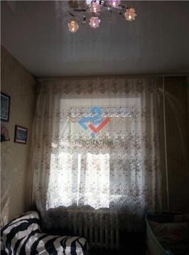 Комната на Ленина 9/11 - Фото 4