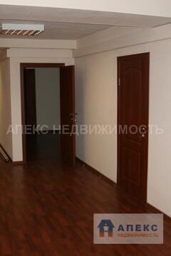 Аренда офиса 126 м2 м. Савеловская в административном здании в . - Фото 4