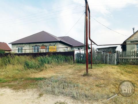 Продается дом с земельным участком, Бесс. р-н, с. Лопуховка, ул.Завядя - Фото 2