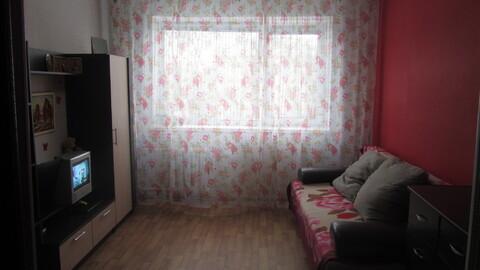 Продаю комнату с мебелью в сзр по ул. Афанасьева, 3 в отличном сост. - Фото 2