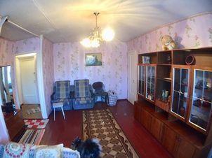 Продажа квартиры, Педасельга, Прионежский район, Ул. Радиоцентр - Фото 2
