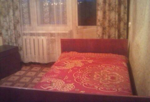 1-к квартира на Пермякова Автозаводский район - Фото 1