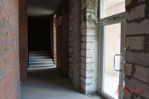 Коммерческая недвижимость, ул. Агалакова, д.56 - Фото 5