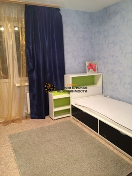 Аренда квартиры, Уфа, Ул. Испытателей - Фото 3