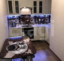 Продажа квартиры, Владимир, Ул. Мира - Фото 1