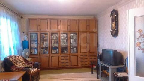 Продам 4-комн. кв. 74.6 кв.м. Тюмень, Федюнинского - Фото 2