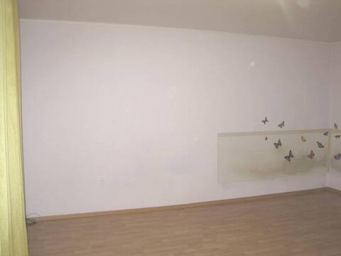 Продается 1 ком квартира ул.Прокопия Артамонова,15 - Фото 3