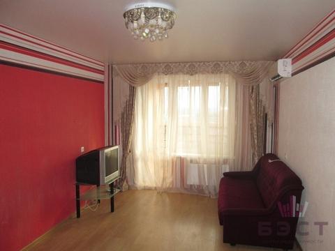 Квартира, Бебеля, д.130 - Фото 2