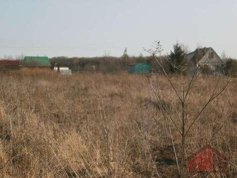 Продажа участка, Кусва, Псковский район - Фото 4