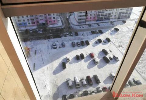 Аренда квартиры, Хабаровск, Вахова ул - Фото 2
