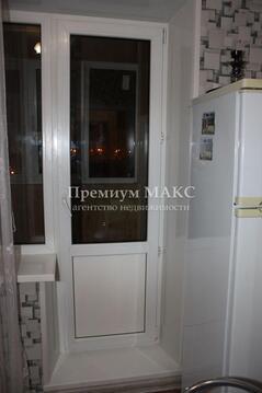 Продажа квартиры, Нижневартовск, Героев Самотлора - Фото 3