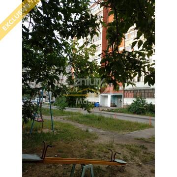 1 комнатная квартира на Амирхана 107 - Фото 2
