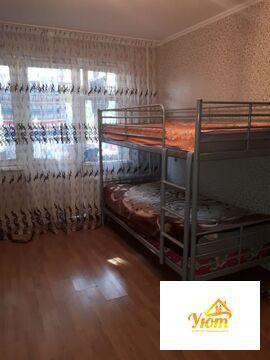 Аренда квартиры, Жуковский, Гагарина ул. 30 - Фото 3