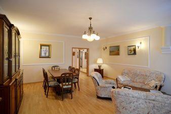 Продажа квартиры, Самара, Ул. Больничная - Фото 2