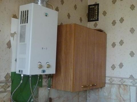 2-х комнатная квартира п. Северный Белгородской области - Фото 4
