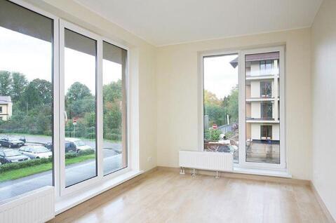 Продажа квартиры, Купить квартиру Рига, Латвия по недорогой цене, ID объекта - 313138387 - Фото 1