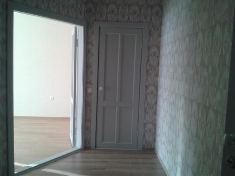 Продается квартира в Индустриальном районе - Фото 4
