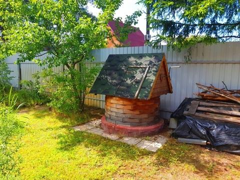 Прекрасная Дача с удобствами и баней - Фото 3