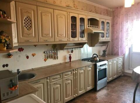 Продажа квартиры, Якутск, Ул. Стадухина - Фото 4