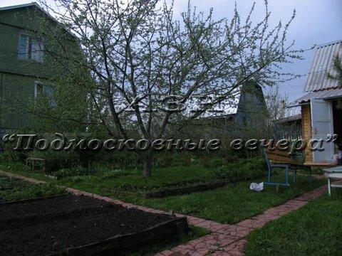 Носовихинское ш. 32 км от МКАД, Воровского, Дача 80 кв. м - Фото 2