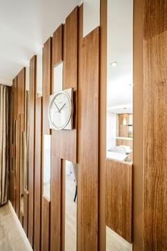Квартира в Сочи у Моря - Фото 2