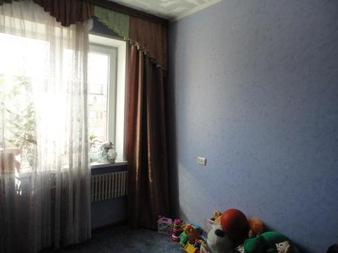 Ул. севастопольская или обмен на 2-комнатную квартиру в Старом Осколе . - Фото 5