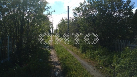 Продажа дома, Череповец - Фото 3