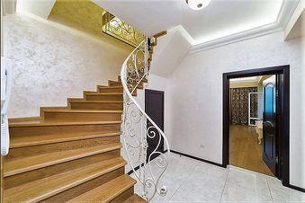 Продажа квартиры, Сочи, Ул. Интернациональная - Фото 2