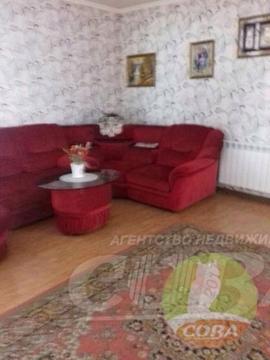 Продажа дома, Камышевка, Шатровский район - Фото 5