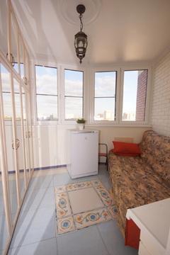 Лучшая квартира в самом красивом доме Одинцово - Фото 4