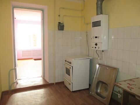4-х комнатная квартира по ул.Пушкина - Фото 3