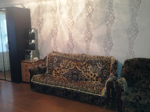 Сдам 1-к квартиру в Зеленодольске, ул.Засорина д.5 за 9.000 всё вкл - Фото 4
