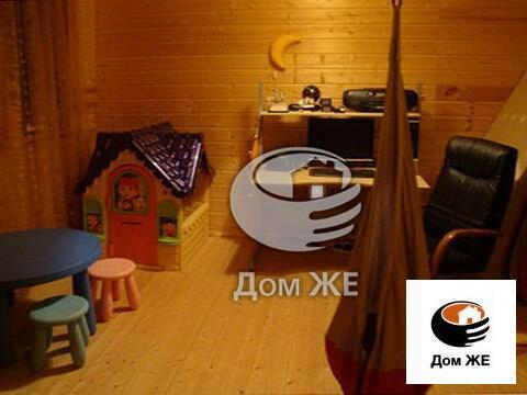 Аренда дома, Голенищево, Клинский район - Фото 2