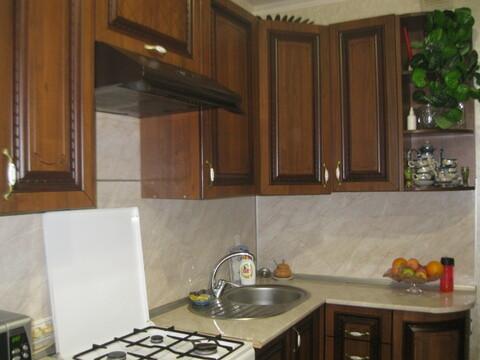 3к сжм Квадро Орбитальная/Космонавтов хорошее состояние, кухня - Фото 2