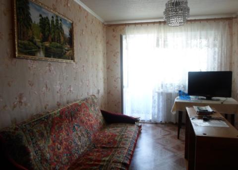 1 комнатная квартира на Прыгунова Автозавод - Фото 1