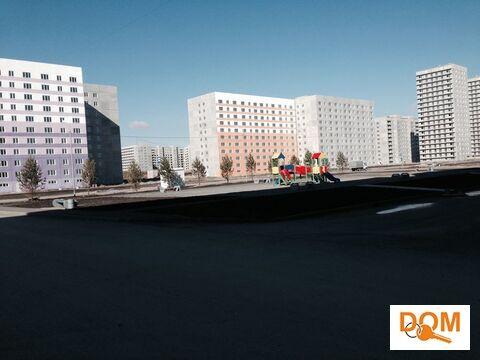 Продажа квартиры, Новосибирск, м. Площадь Маркса, Ул. Бронная - Фото 5