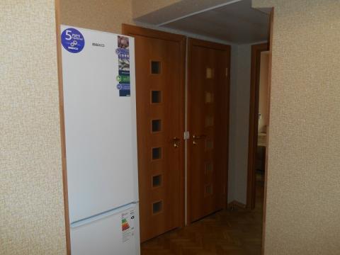 Сдается 2-комнатная квартира у м.Баррикадная - Фото 2