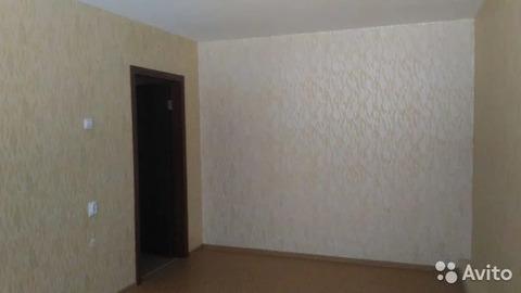 2-к квартира, 53.9 м, 1/2 эт. - Фото 1