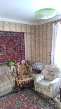 Продажа дома, Воронеж, Дружеская - Фото 1