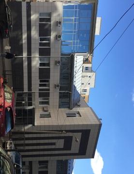Офис 55 кв.м. напротив парка Аксакова - Фото 4