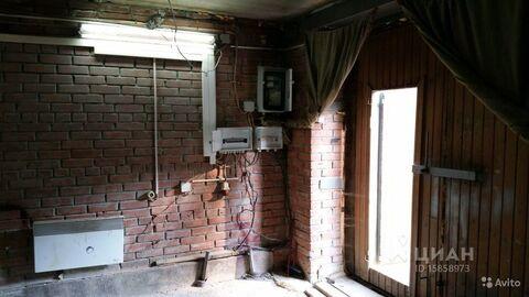 Продажа гаража, Томск, Ул. Усова - Фото 2