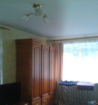 Сдается 1-комнатная квартира 31 кв.м. на ул. 1-я Пионерская - Фото 3