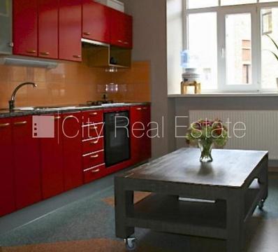 Продажа квартиры, Улица Риепниеку - Фото 1
