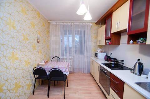 Продам 2-комн. кв. 73.57 кв.м. Белгород, Щорса - Фото 4
