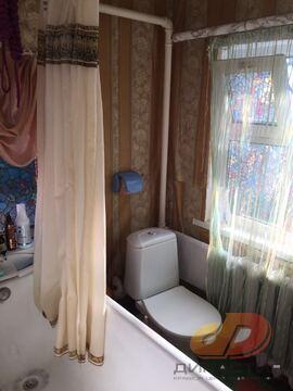 Небольшой домик, район ул.Пригородная - Фото 2