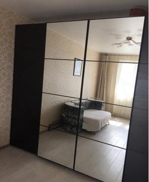 Квартира в отличном состоянии в Бутово Парк - Фото 4