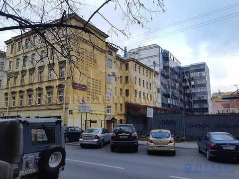 Продажа комнаты, м. Спортивная, Ул. Пионерская - Фото 1