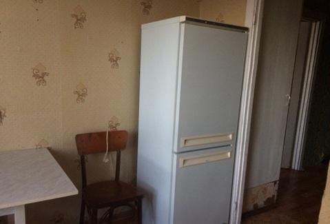 Однокомнатная квартира ., Продажа квартир в Электростали, ID объекта - 319182088 - Фото 1